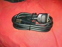 Usb кабель motorolla