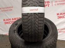 R16 195/60 Bridgestone
