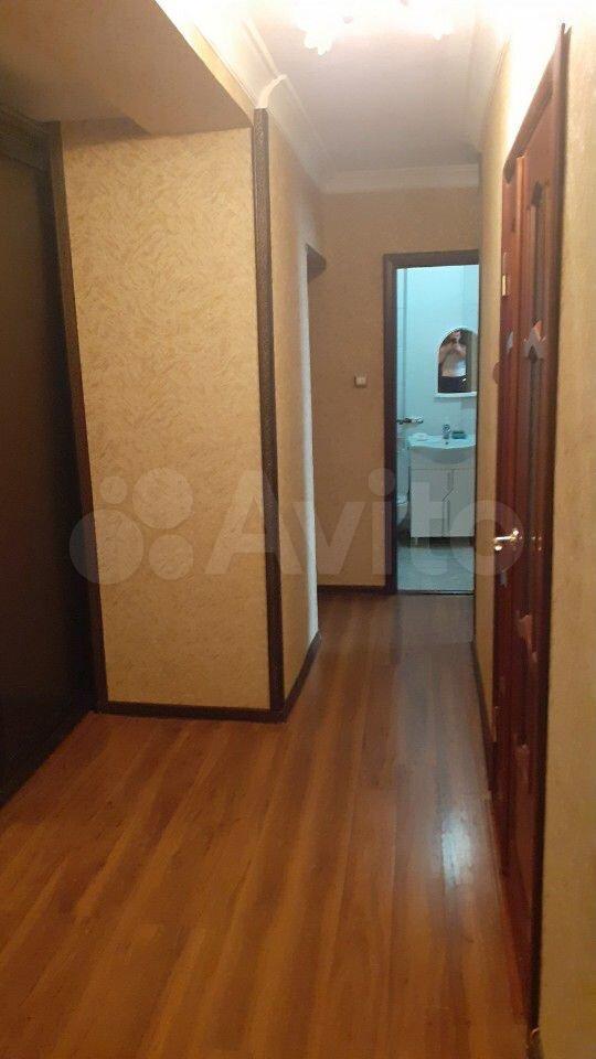 3-к квартира, 70 м², 5/9 эт.  89674215835 купить 6