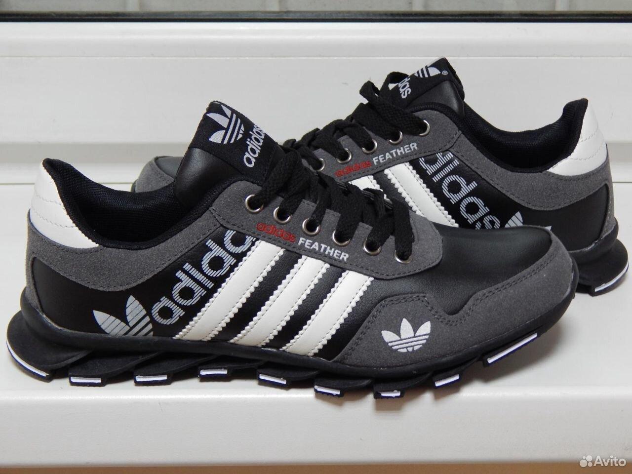 Новые кроссовки  89200941313 купить 1