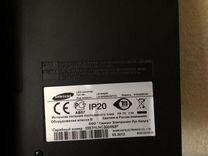 Продам монитор SAMSUNG SA200 — Товары для компьютера в Твери