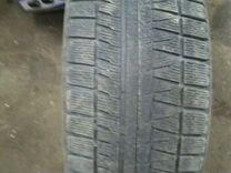 Bridgestone blizzak 225/50/17