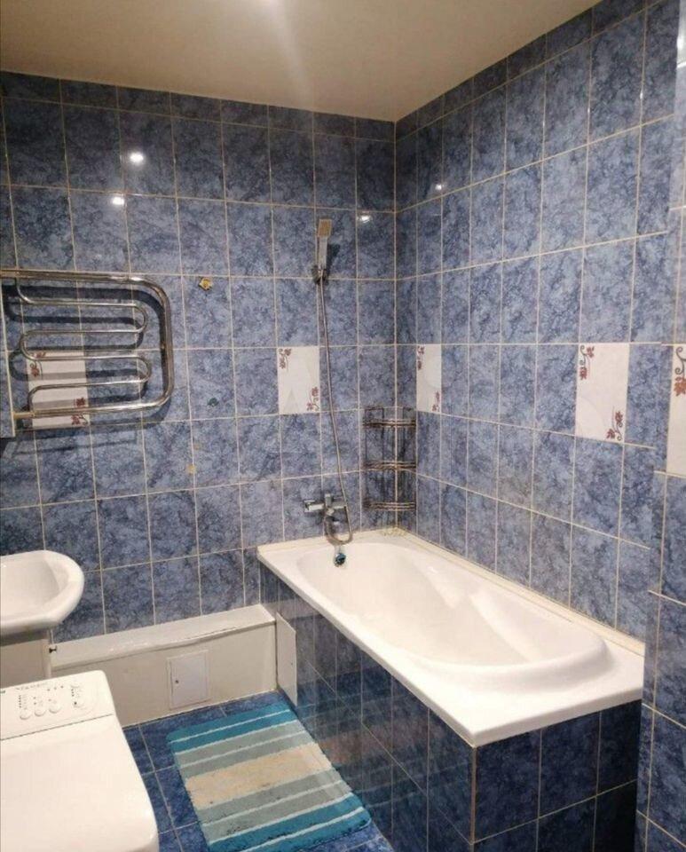 1-к квартира, 49 м², 5/10 эт.  89532900000 купить 7