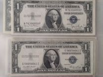Коллекция банкнот и акций