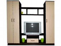 Стенки новые — Мебель и интерьер в Челябинске