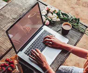 Работа онлайн белово работа для девушек шахты