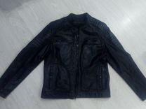 de643a94313 куртки