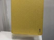Чехлы iPad Air