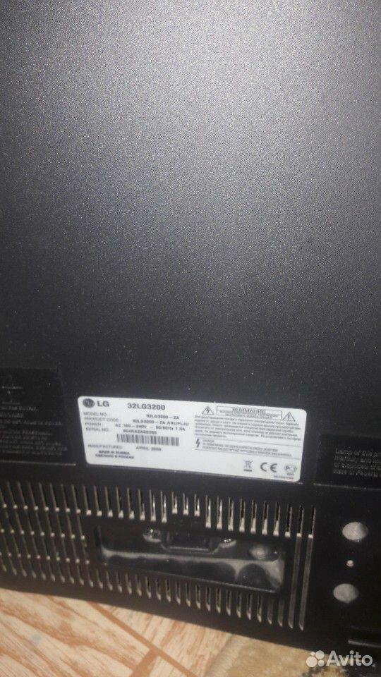 LG 32lg3000 и LG32lg3200  89172915673 купить 3