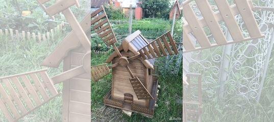 авито кинешма садовые качели