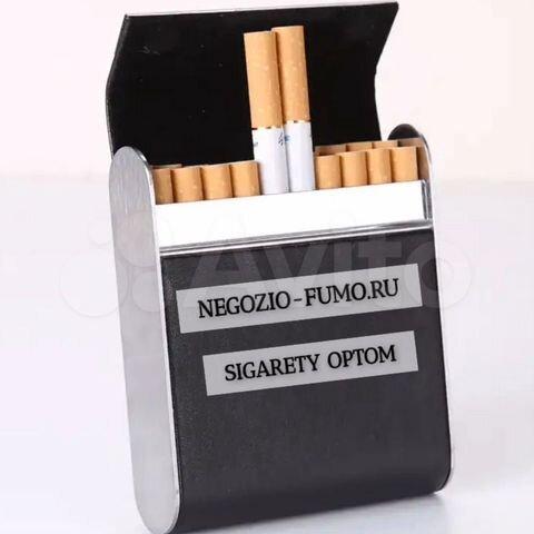 Купить сигареты на авито одноразовые электронные сигареты hqd принцип действия