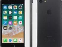 iPhone 5S/6S/7/8 оптом — Телефоны в Грозном