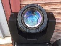 Световые приборы Beam 230W (7R)