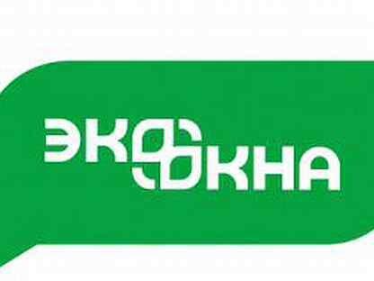 Ночные клубы москвы работа для граждан снг разговорный клуб английского языка москва для детей