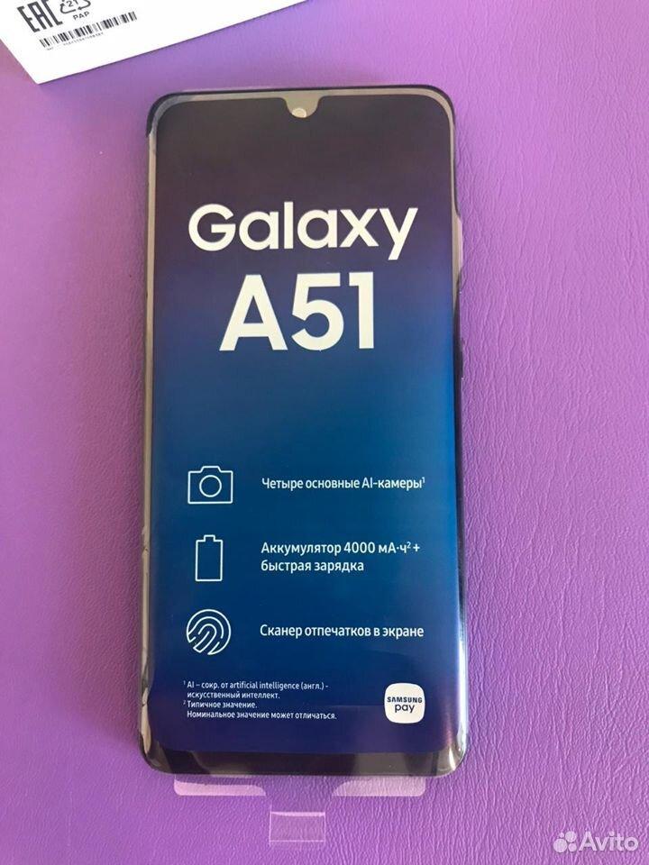 Телефон  89963107573 купить 3