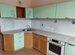 Кухонный гарнитур кухня мебель бу