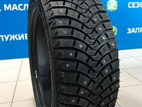 А/ш 175/65*14 T X-ICE north XIN2 XL mochelin TBL о