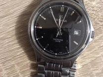 Часы мужские grovana 1562.1