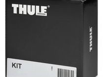 Thule Kit 1445 ford Mondeo, Sd, Hb, 07