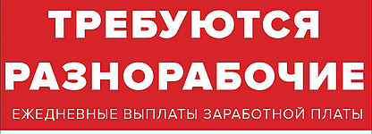 Работа в новосибирске для девушек с ежедневной оплатой екатерина абросимова