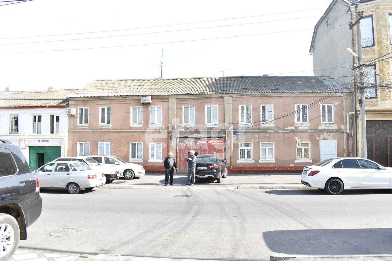 Дом 300 м² на участке 3 сот.  89882912390 купить 5