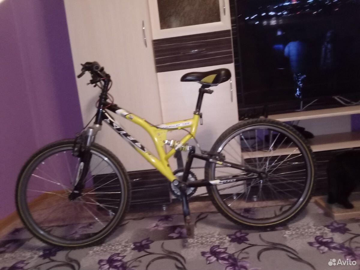 Велосипед  89048023337 купить 1