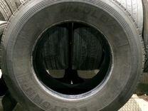 Грузовые шины бу 385 65 R22.5 Fulda Арт.522Г