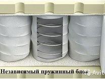 Матрас — Мебель и интерьер в Омске