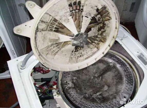 Ремонт стиральных машин  89291129691 купить 5