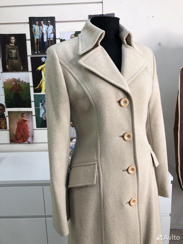 Пальто продам  89530593999 купить 3