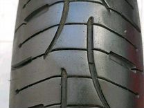 Мишлен роад 4 120-70 R17