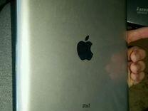 iPad 2/16gb 3g (обмен/продажа) отл сост