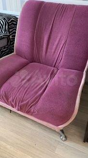 Кресла - Мебель и интерьер - Объявления в Марксе