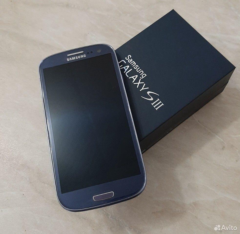 Телефон SAMSUNG  89042870445 купить 1