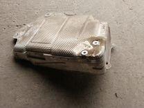 1K0825701K Накладка кузова Skoda Yeti