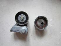 Комплект роликов Hyundai/Kia