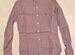 Ralph Lauren рубашка под запонки