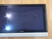 Телевизор philips th-42pa60r — Бытовая электроника в Обнинске