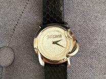 Часы Just Cavalli оригинал