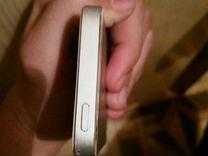 iPhone 5 — Телефоны в Нальчике