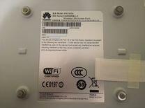 Точка доступа Huawei AP6150DN 2530Mbps (новые) — Товары для компьютера в Москве