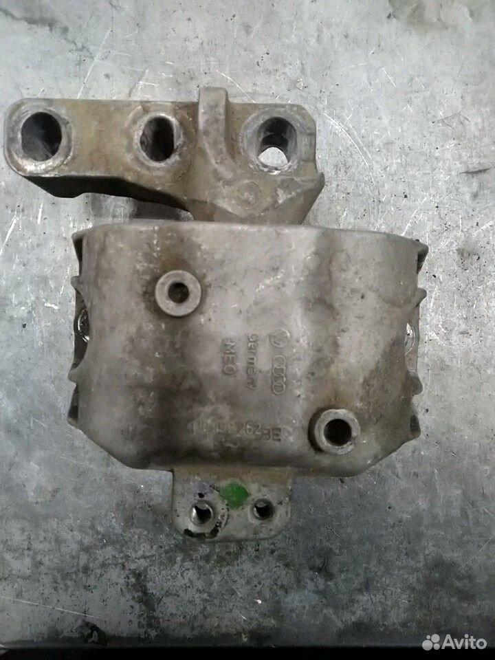 Опора двигателя VW Bora  89208052738 купить 1