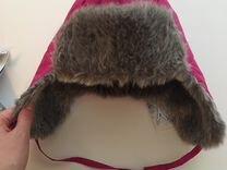 Зимняя шапка Керри Kerry новая