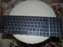 Клавиатура Probook 4530S, 4535S, 4730S
