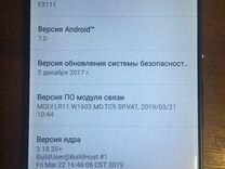 Телефон Сони — Телефоны в Нижнем Новгороде