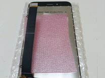 Дисплей для Xiaomi Mi A1/Mi 5X+тачскрин