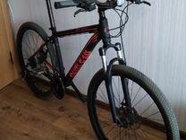 Горный велосипед Outleap riot sport
