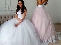 Замечательные платья