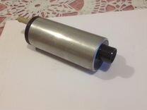 Оригинальный топливный электрический насос ауди