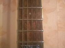 LTD ESP viper-200 RED